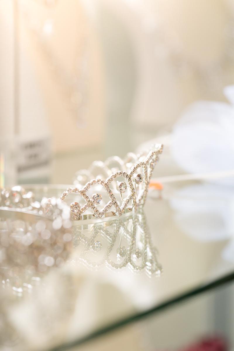 The Bridal Table-5768.jpg