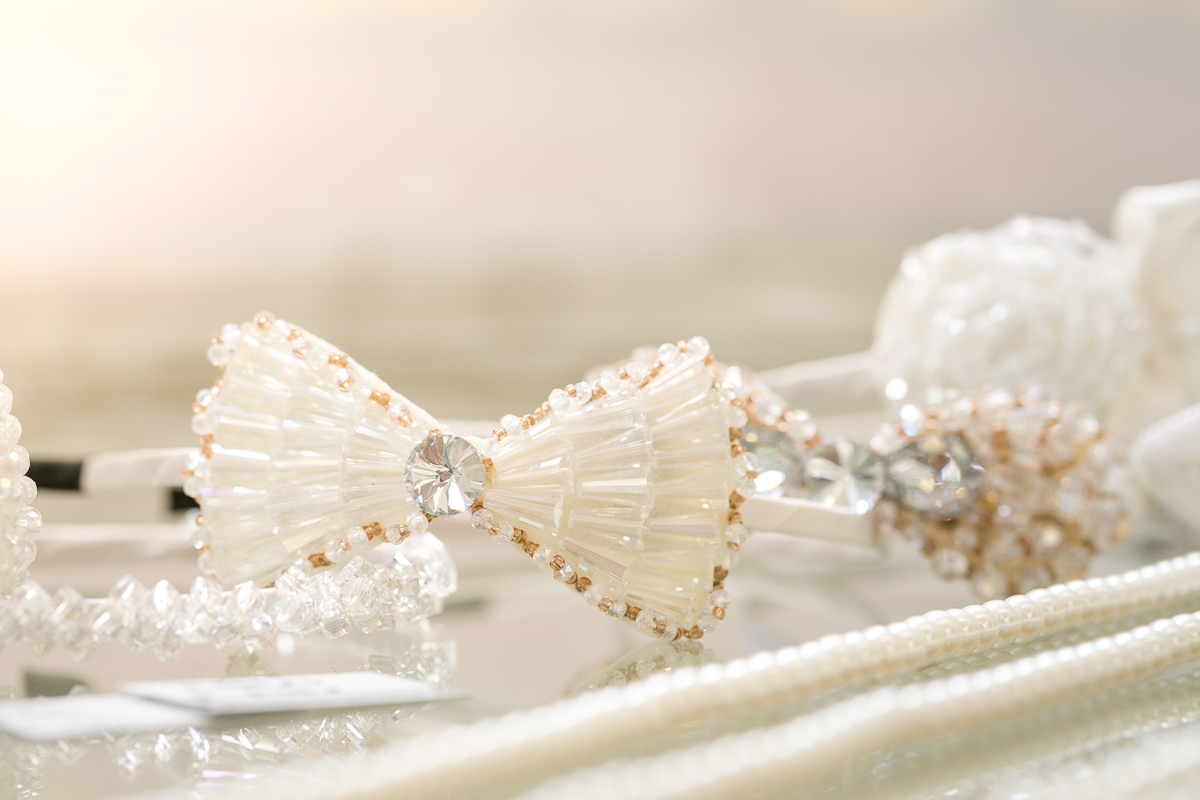 The Bridal Table-5769.jpg