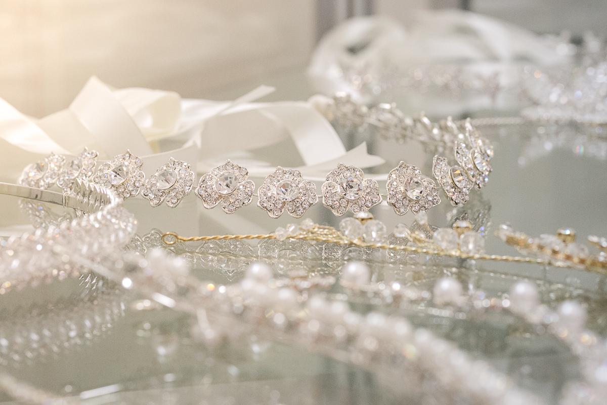 The Bridal Table-5777.jpg