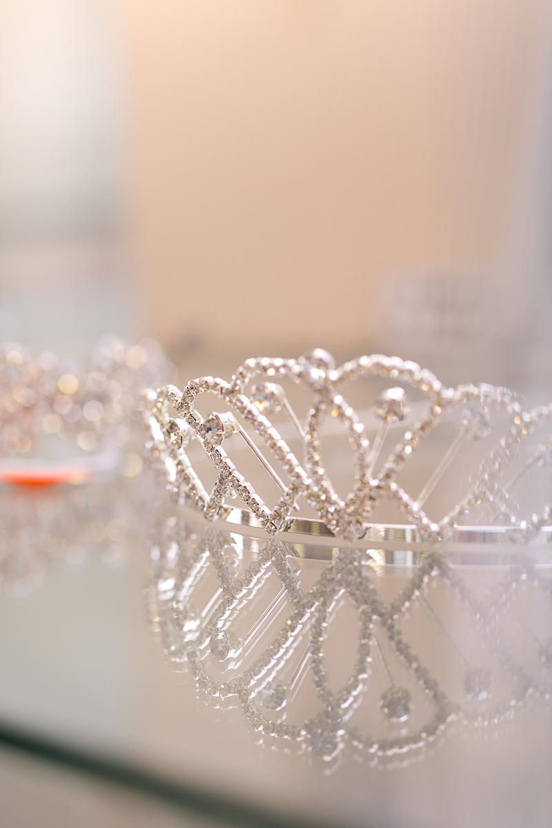 The Bridal Table-5784.jpg