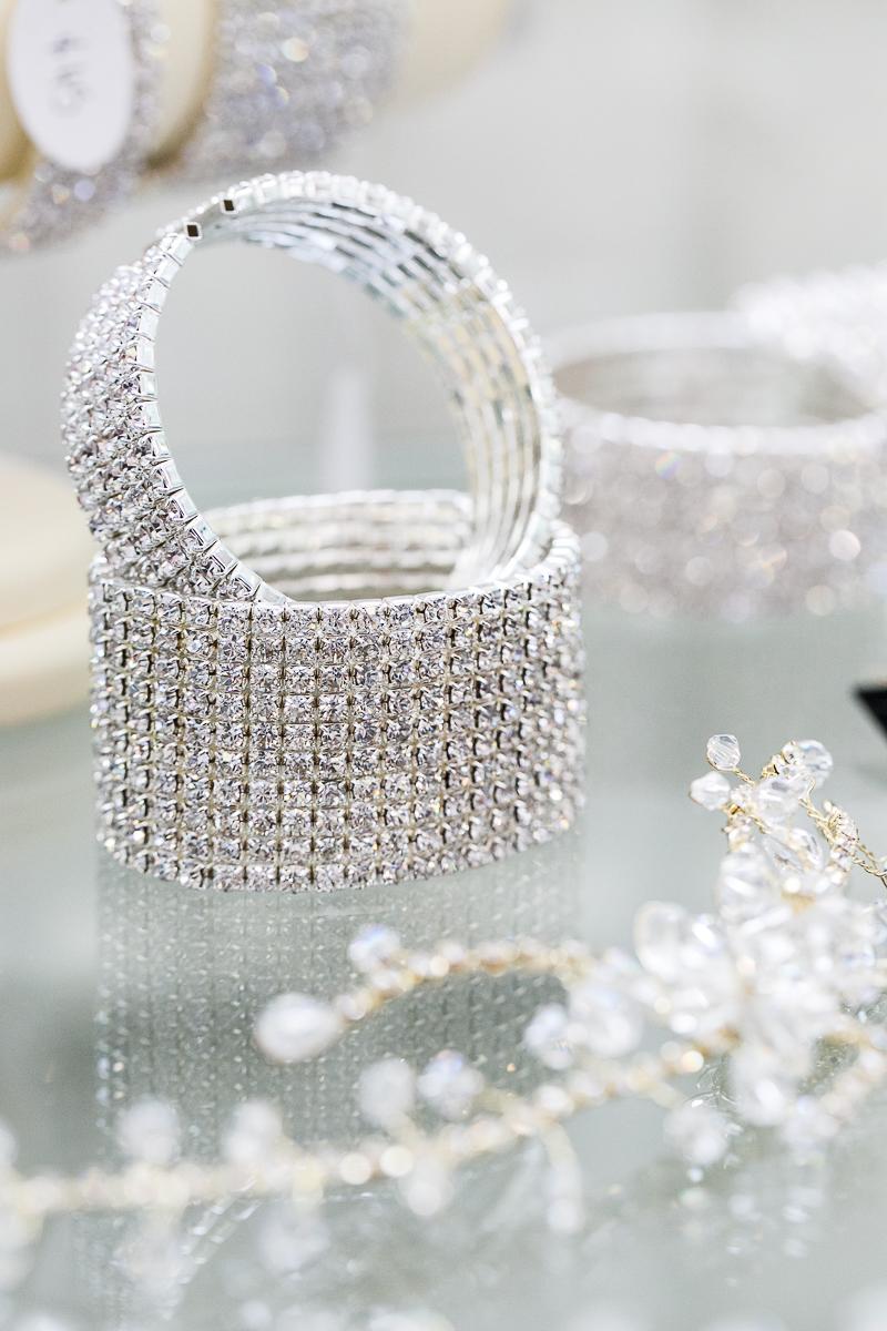 The Bridal Table-5789.jpg