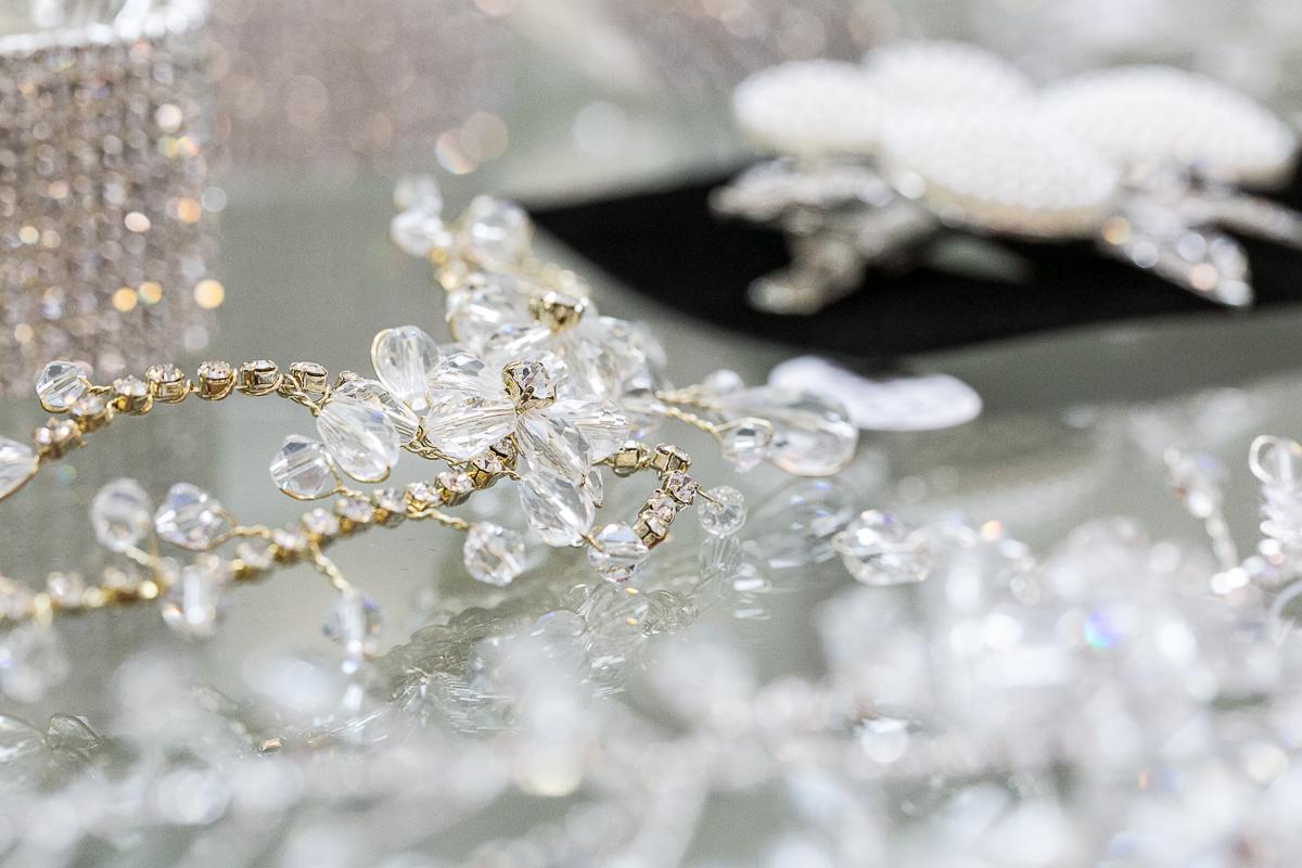 The Bridal Table-5790.jpg