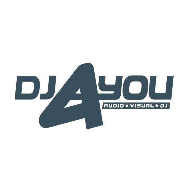 DJ4you