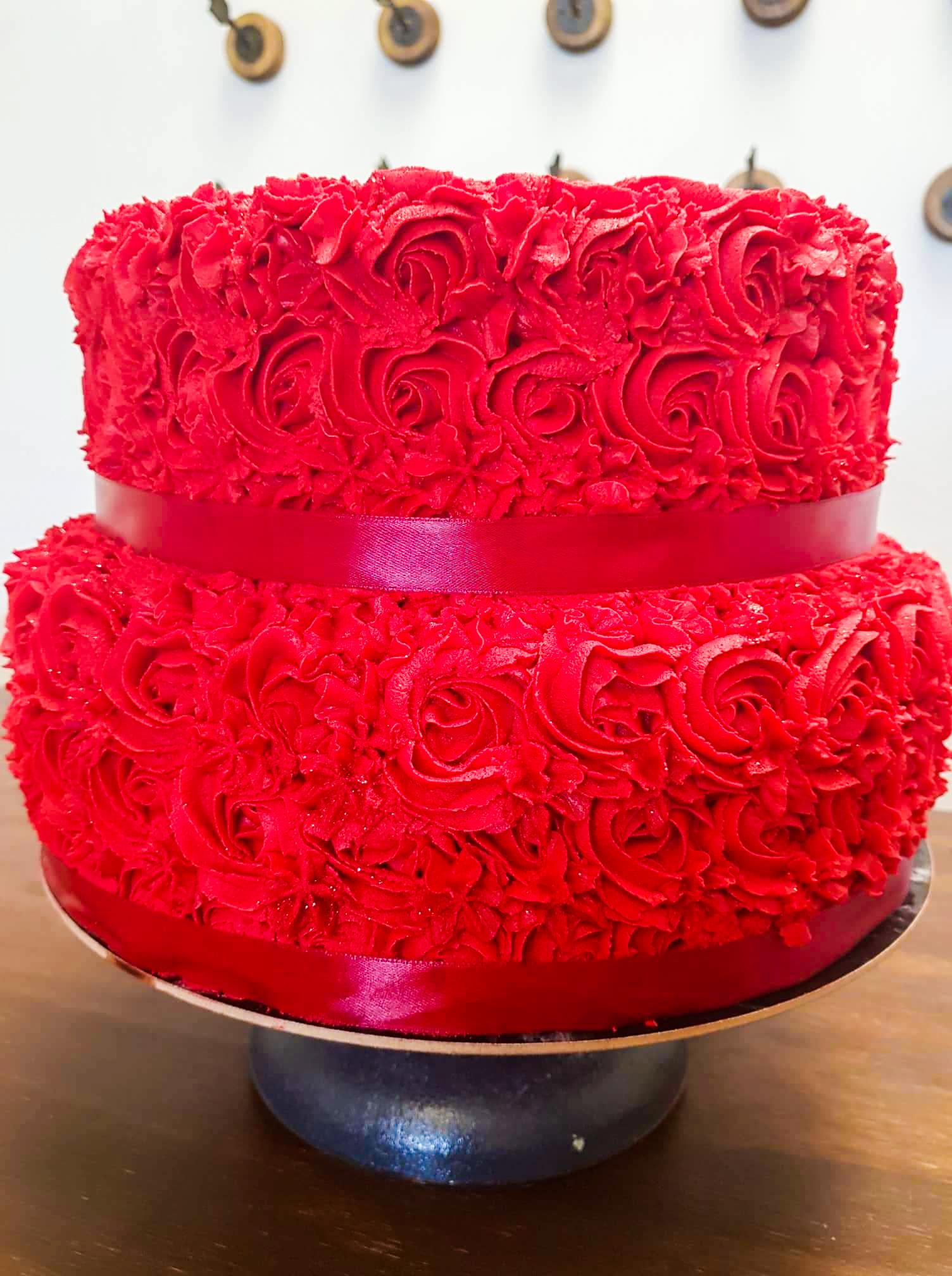 Coromandel Cakes-19.jpg