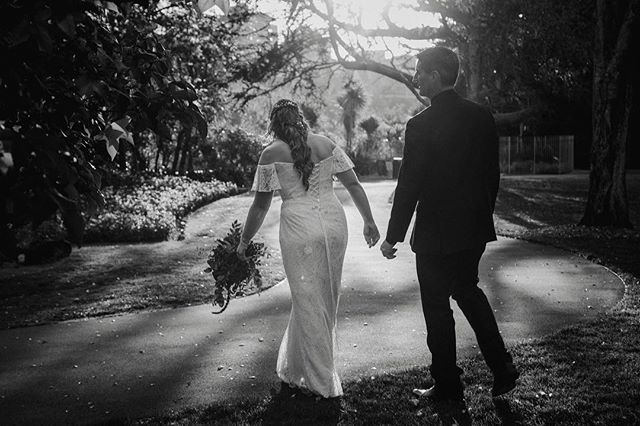 We're excited to announce the latest addition to @thebridaltablenz - @lenamckillopphotography ! Read the blog post here: http://www.thebridaltable.com/blog/2019/6/8/introducing-lena-mckillop-photography