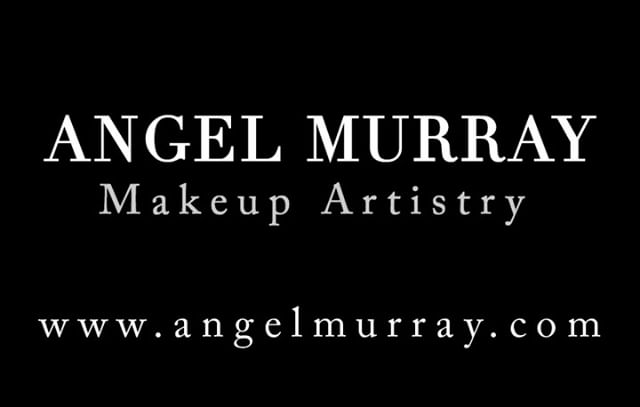 From dramatic looks to classic evening looks, Angel Murray Makeup Artist will be at the expo for you to discuss the beauty needs of your entire bridal squad. #coromandelweddings #nzwedding #nzweddingexpo #nzweddingplanning  #joinus #weddingmakeup #coromandel  #nzweddings