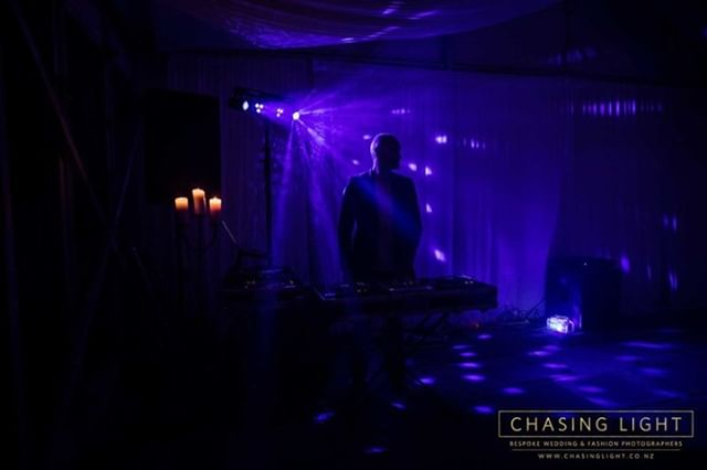 An affordable solution for all your music needs for your wedding. From just the Dance Party at the Reception, up to a Whole Day Service, Drift the DJ has you covered. http://ow.ly/xeL230p0E4G  #coromandelweddings #nzwedding #nzweddingexpo #nzweddingplanning  #joinus #nzdj