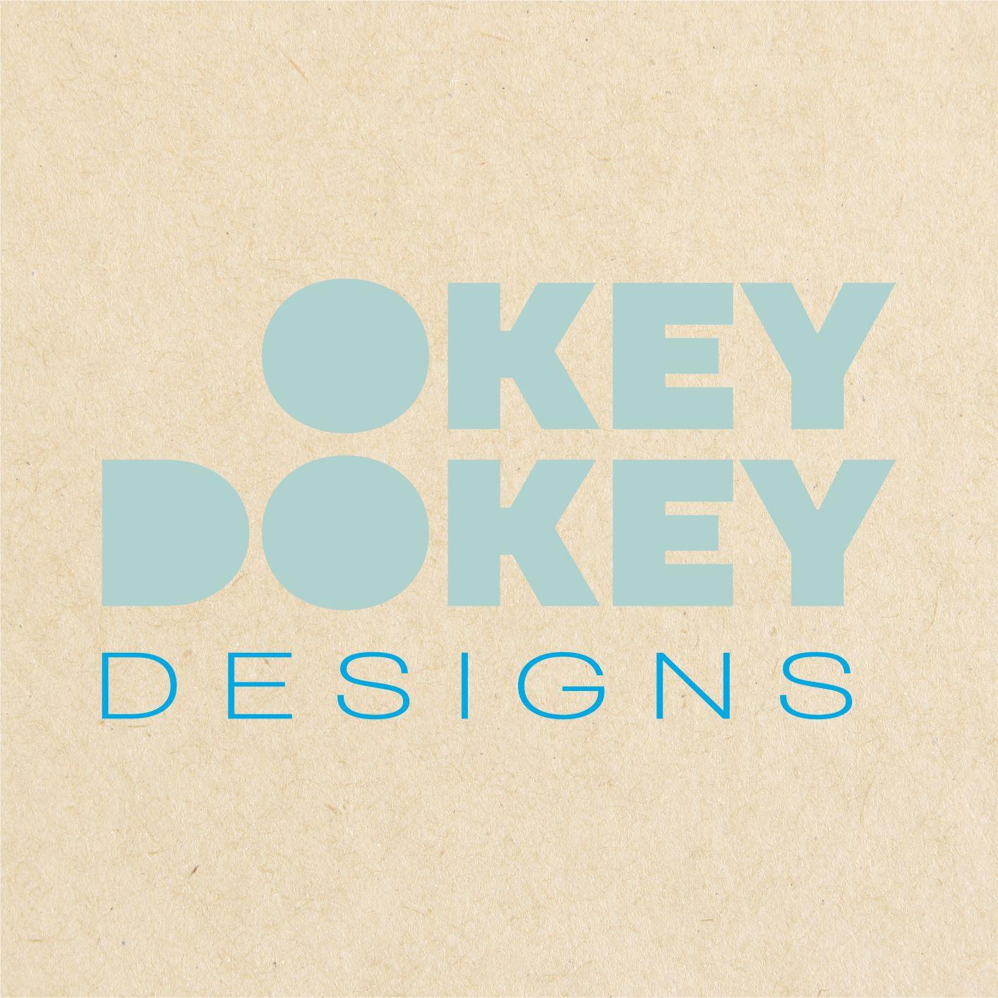OkeyDokeyDesigns-logo-web-square.jpg