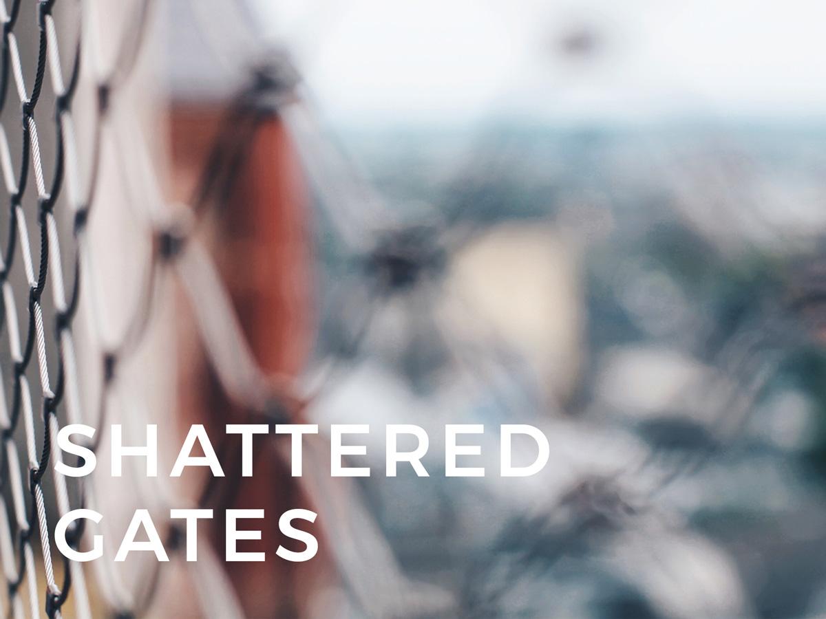 3.Shattered-Gates.jpg