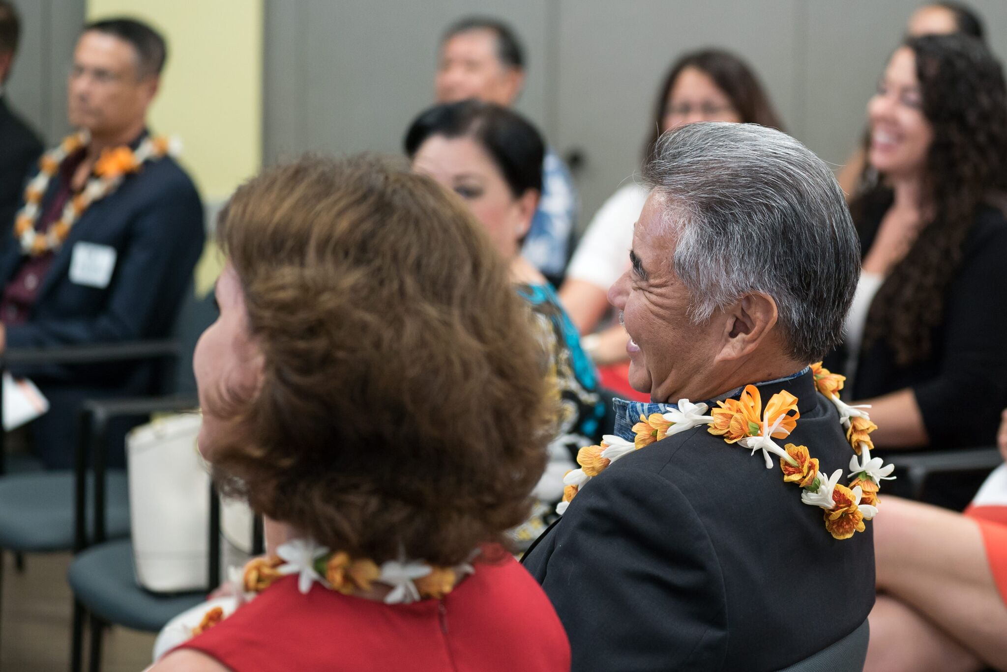 Gov Ige audience.jpg