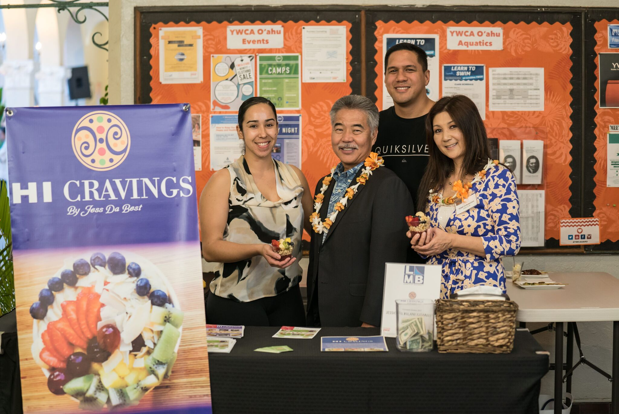 hI cRAVINGS gOV iGE.jpg
