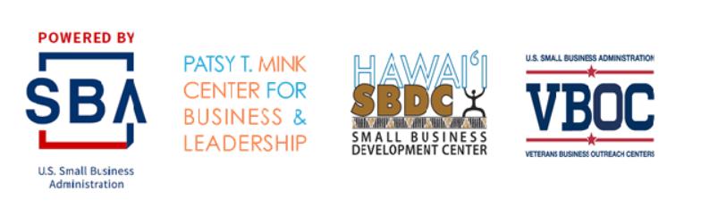 SBA Partners Logo.PNG