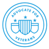 05-19-SB-feature-Badge-AdvVeterans.jpg