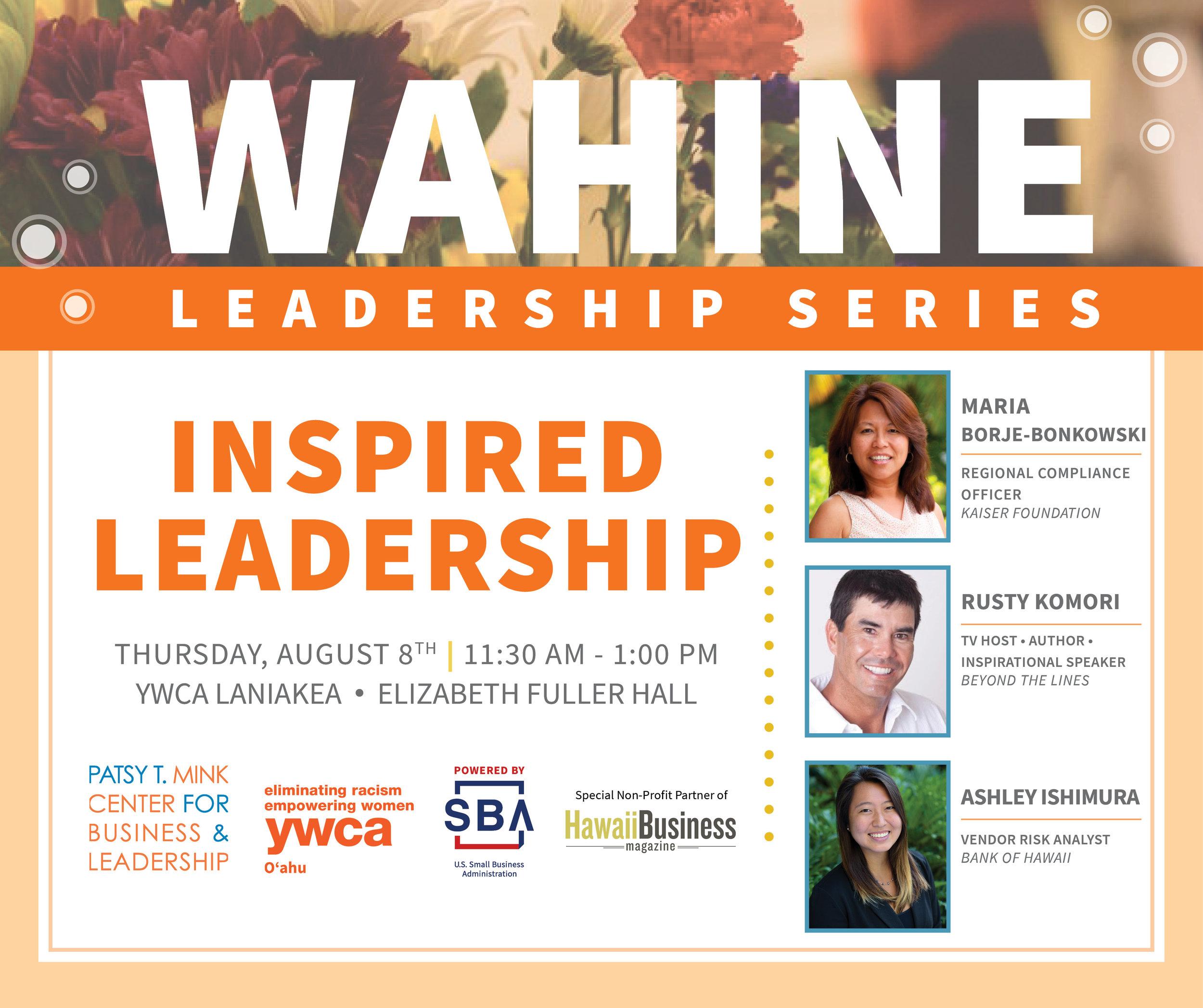 MWF - Inspired Leadership - SM Graphic.jpg