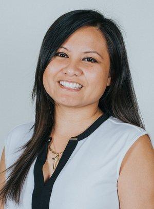 Brittany Montilliano Secretary-Treasurer