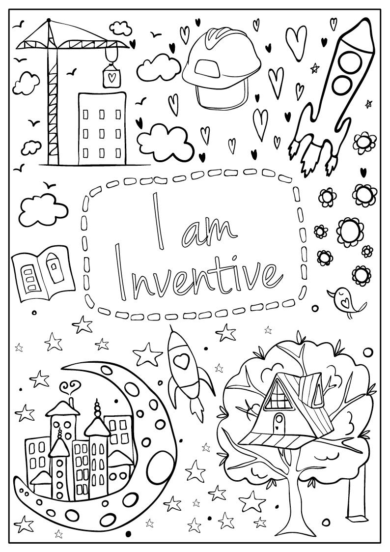 Mantra Coloring Book_Pages6.png