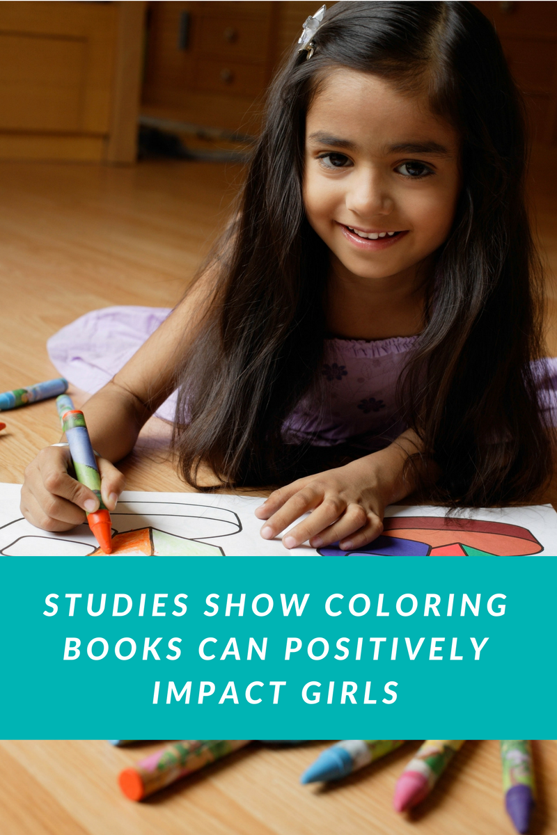 Studies Show Coloring BOoks Can combat stereotypes-2.png