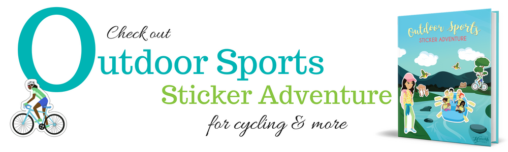 Sports mid-page banner - Cycling.png