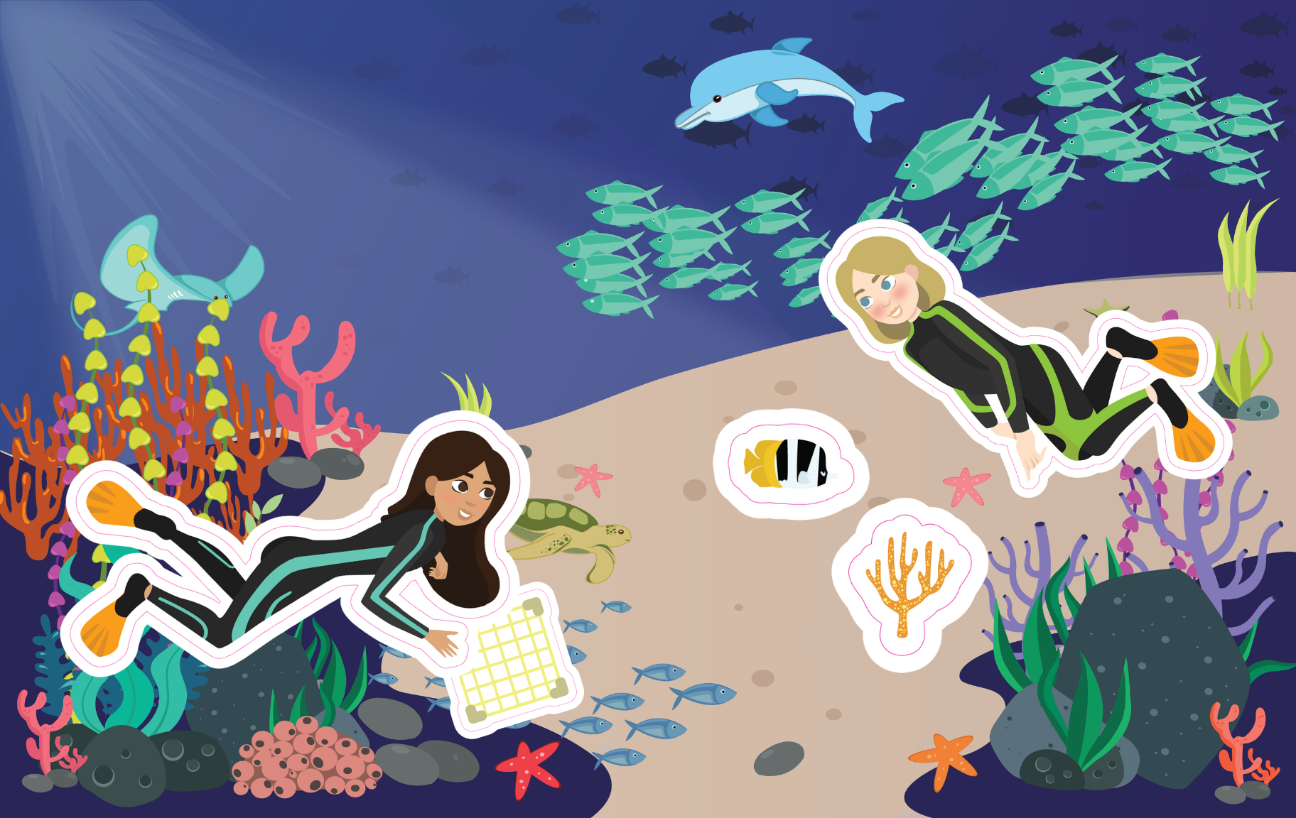 Marine Biology.png