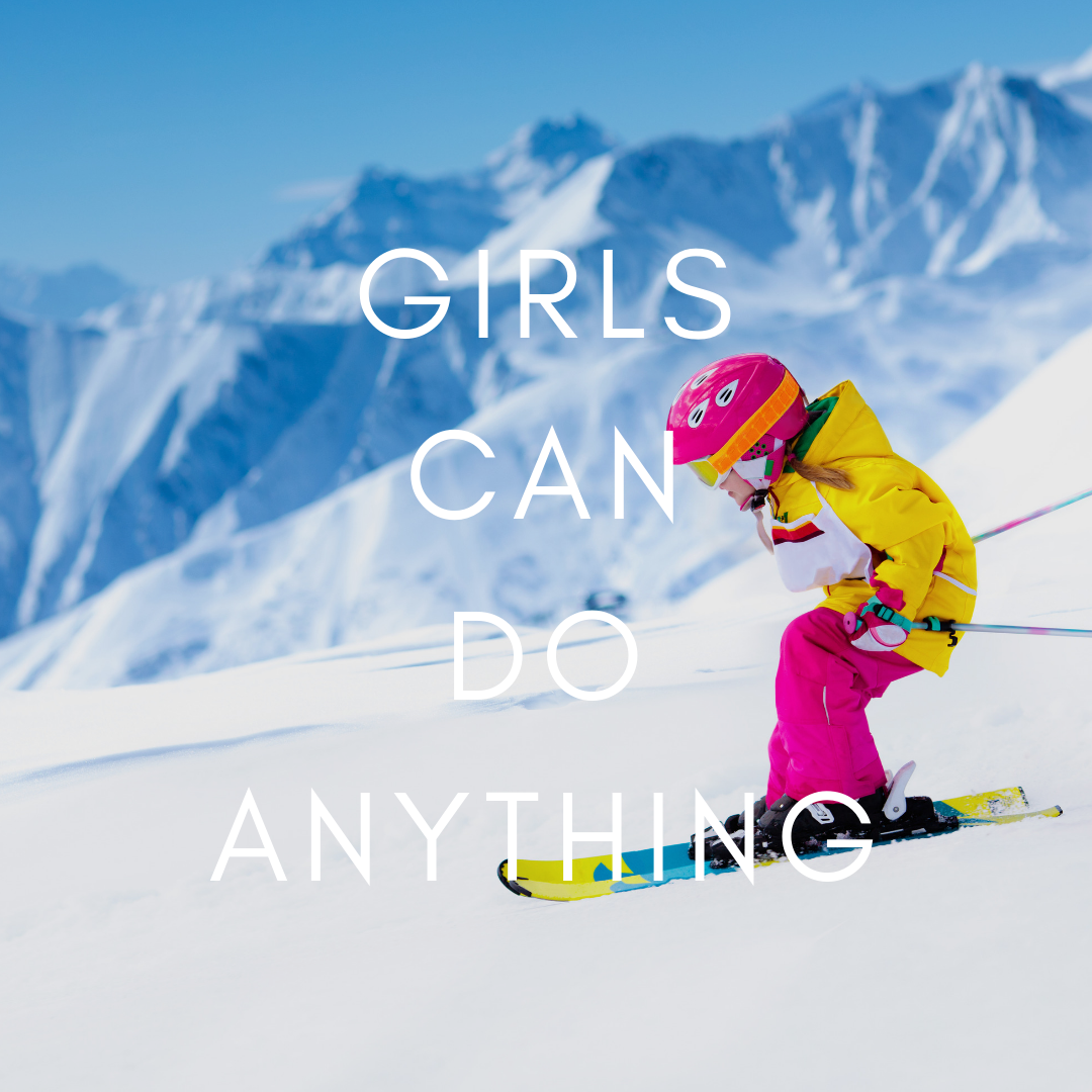 Girls can do Anything.png