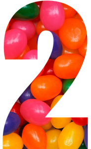 2 - Jelly Beans(1).png