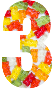 3 - Gummy Bears.png