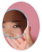Mirror 1(1).png