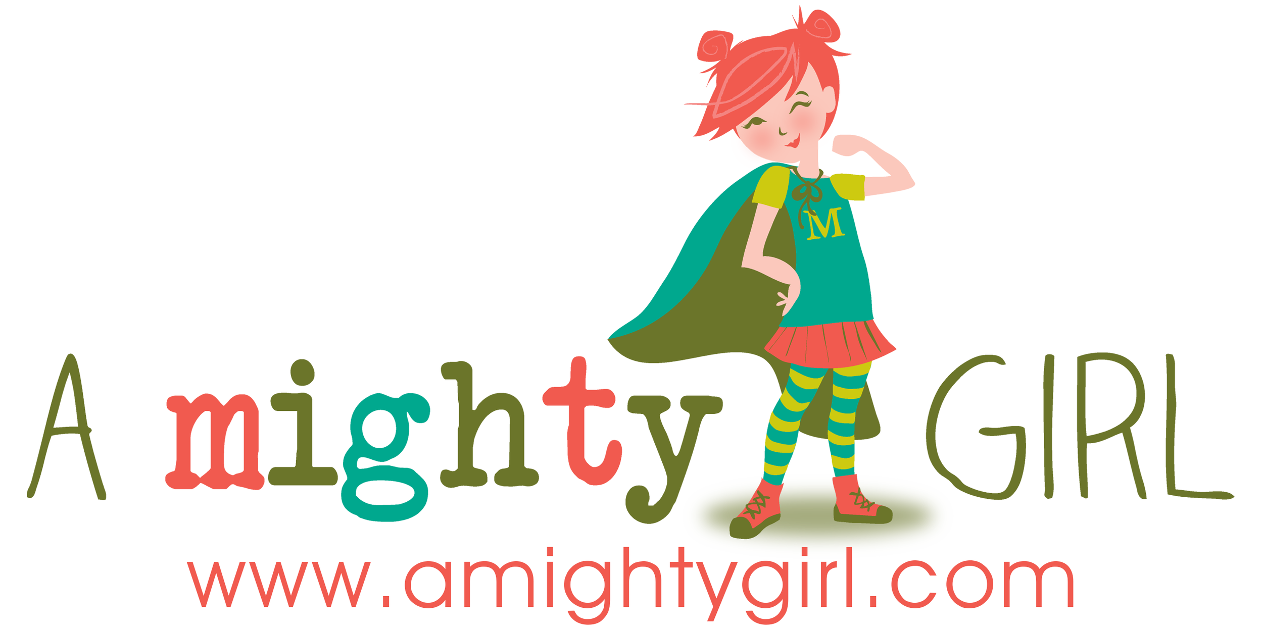 a-mighty-girl.png