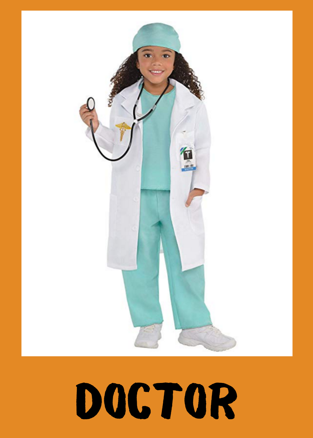 Doctor   for $19.87 & up.