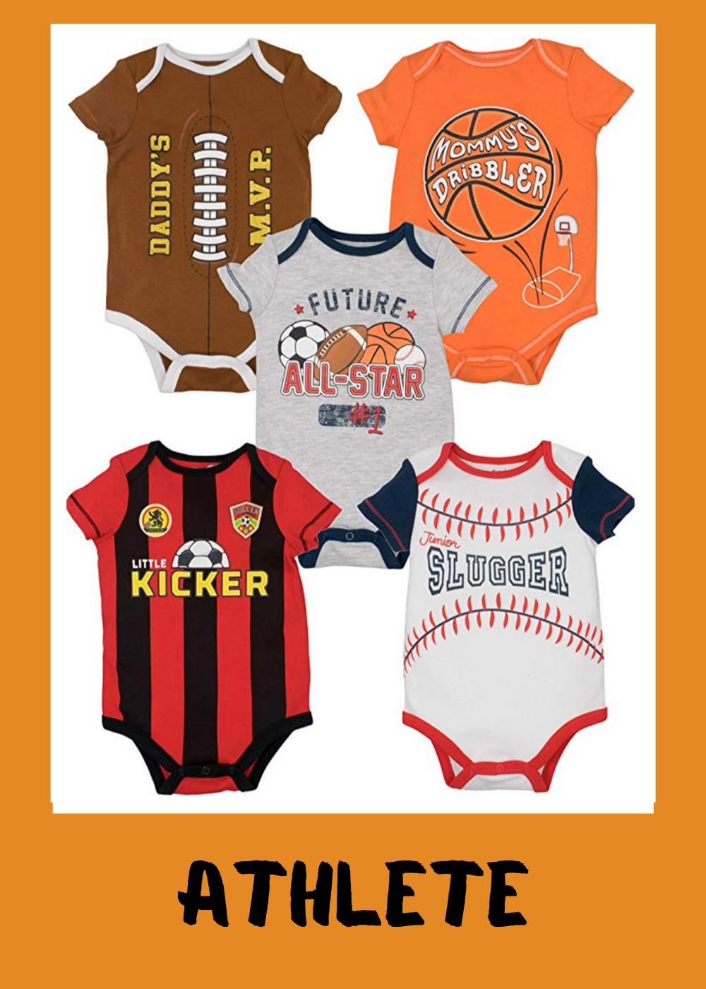Soccer, baseball, basketball or football star + all-star   for $17.99 & up (set).