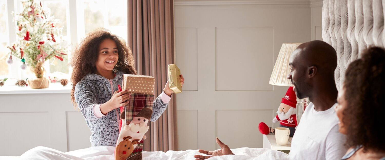 Gifts for 9 Year-Old, 10 Year-Old, 11 Year-Old & 12 Year-Old Girls -