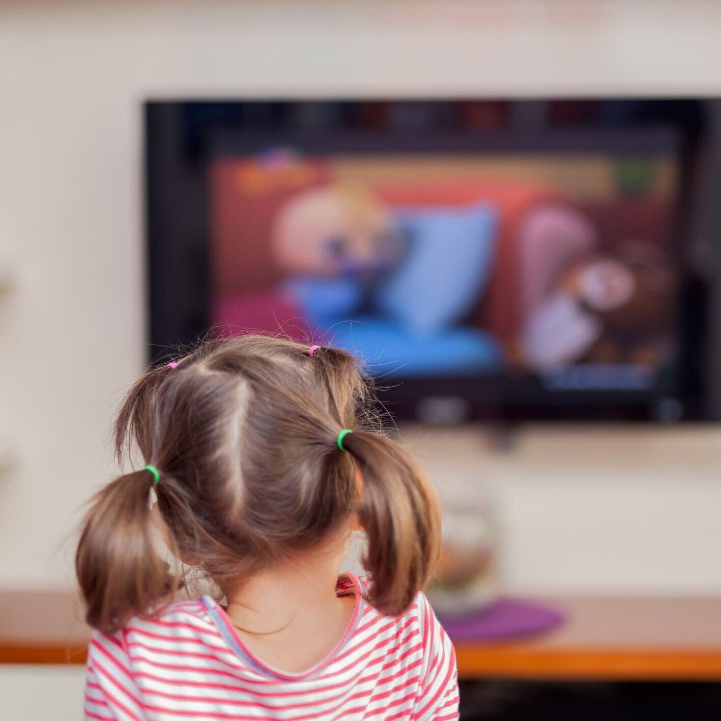 Girl Watching TV.jpg