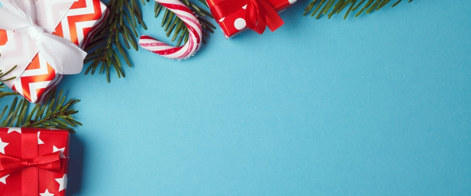2019 Holiday Gift Guides:Empowering Gifts for Girls -
