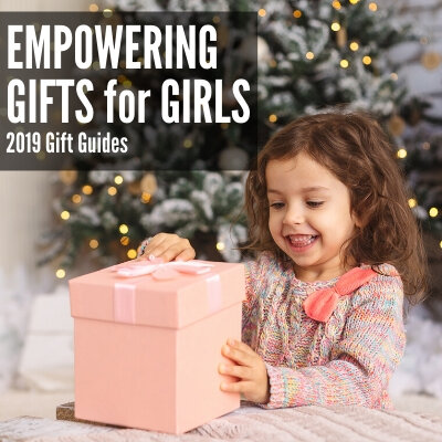 Empowering Gifts for Girls - 2019 Gift Guide from Hopscotch Girls Small Square 2.jpg