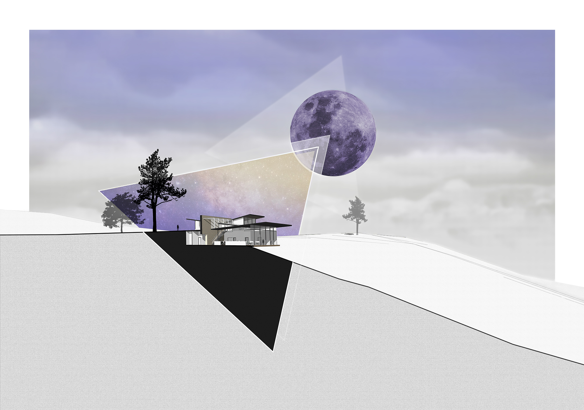 EVIA-Bluffsm.jpg