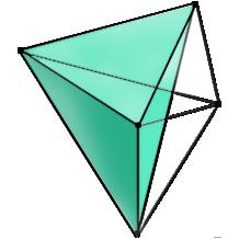 EVIAdiamondlabs.png