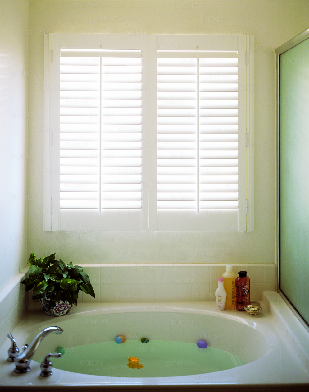 Woodbury Wht Shutters Bath.JPG