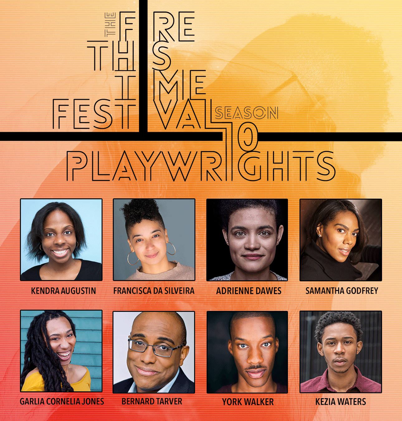 playwrights (1).png