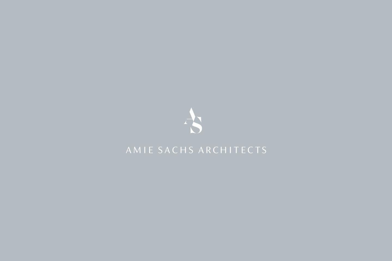 Amie_sachs_logo.jpg