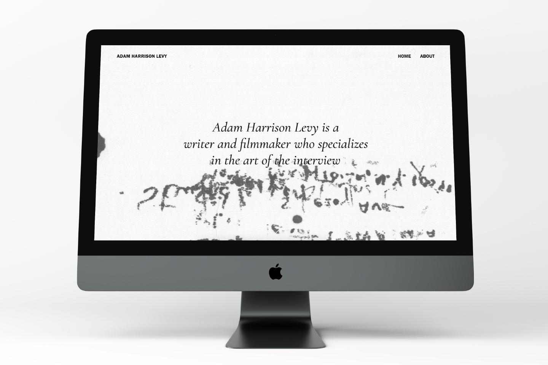 AdamHarrisonLevy_website.jpg