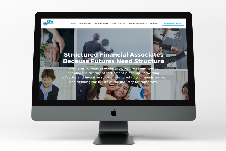 SFA_website.jpg