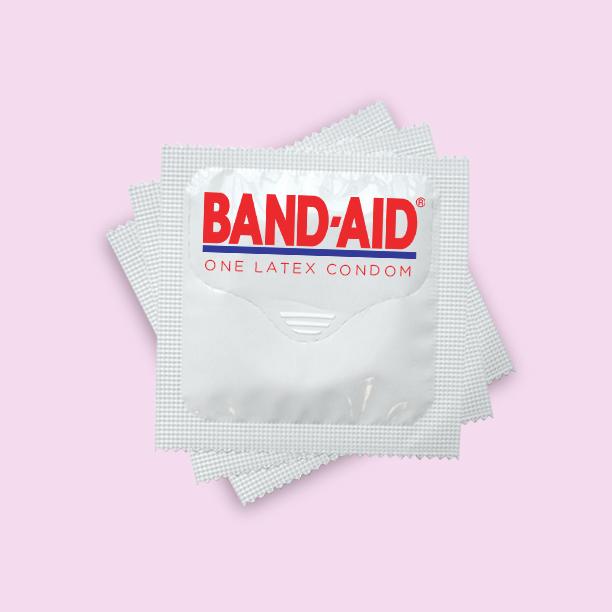 band-aid_condom.jpg