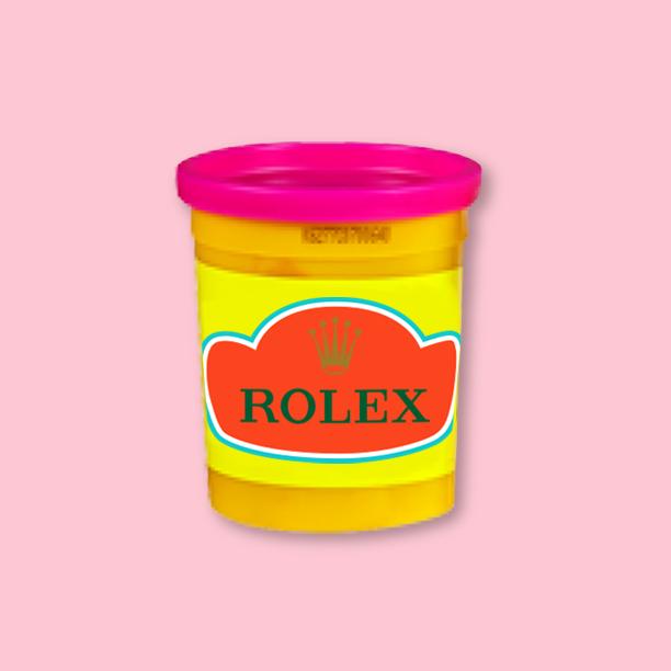 rolex2.jpg