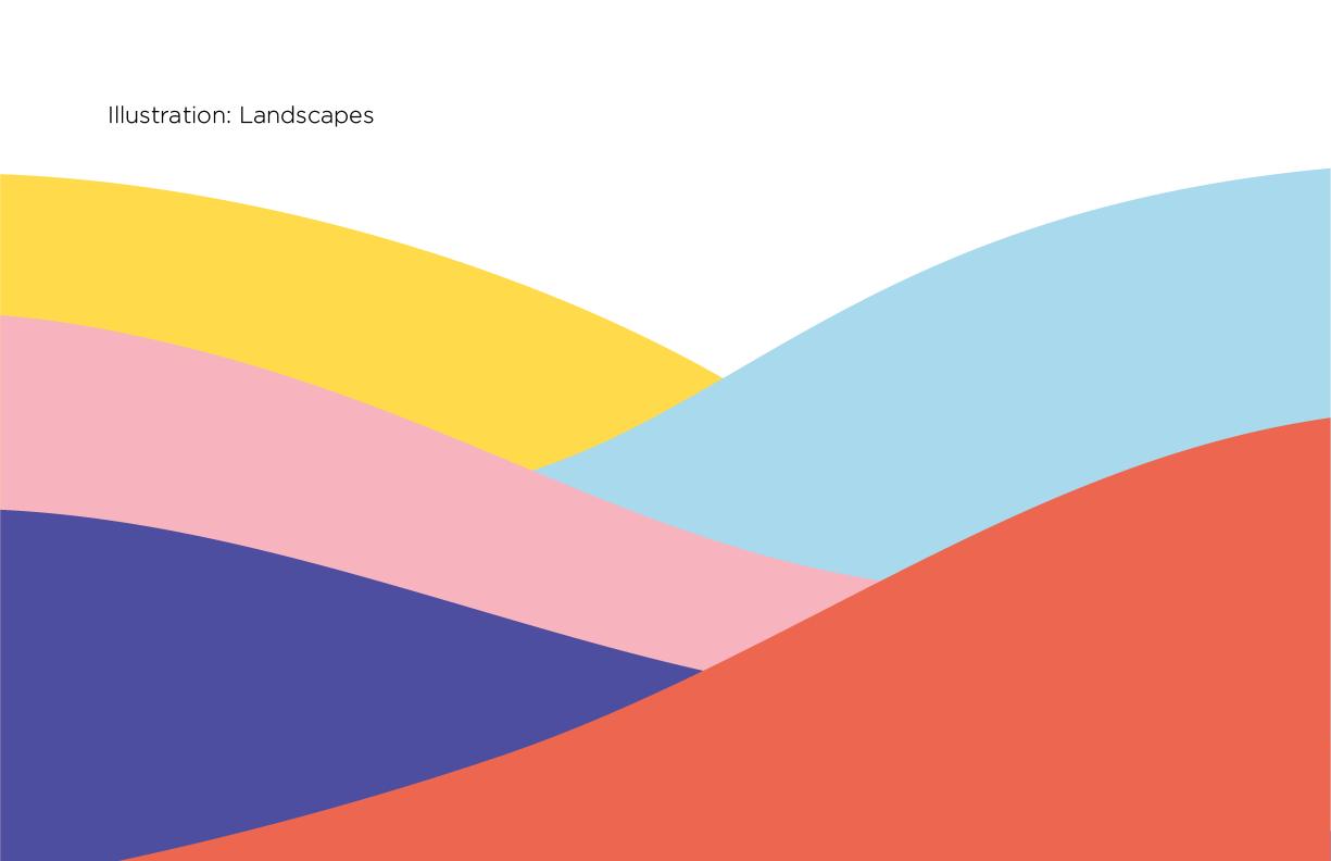 Artboard 4 copy 10.png
