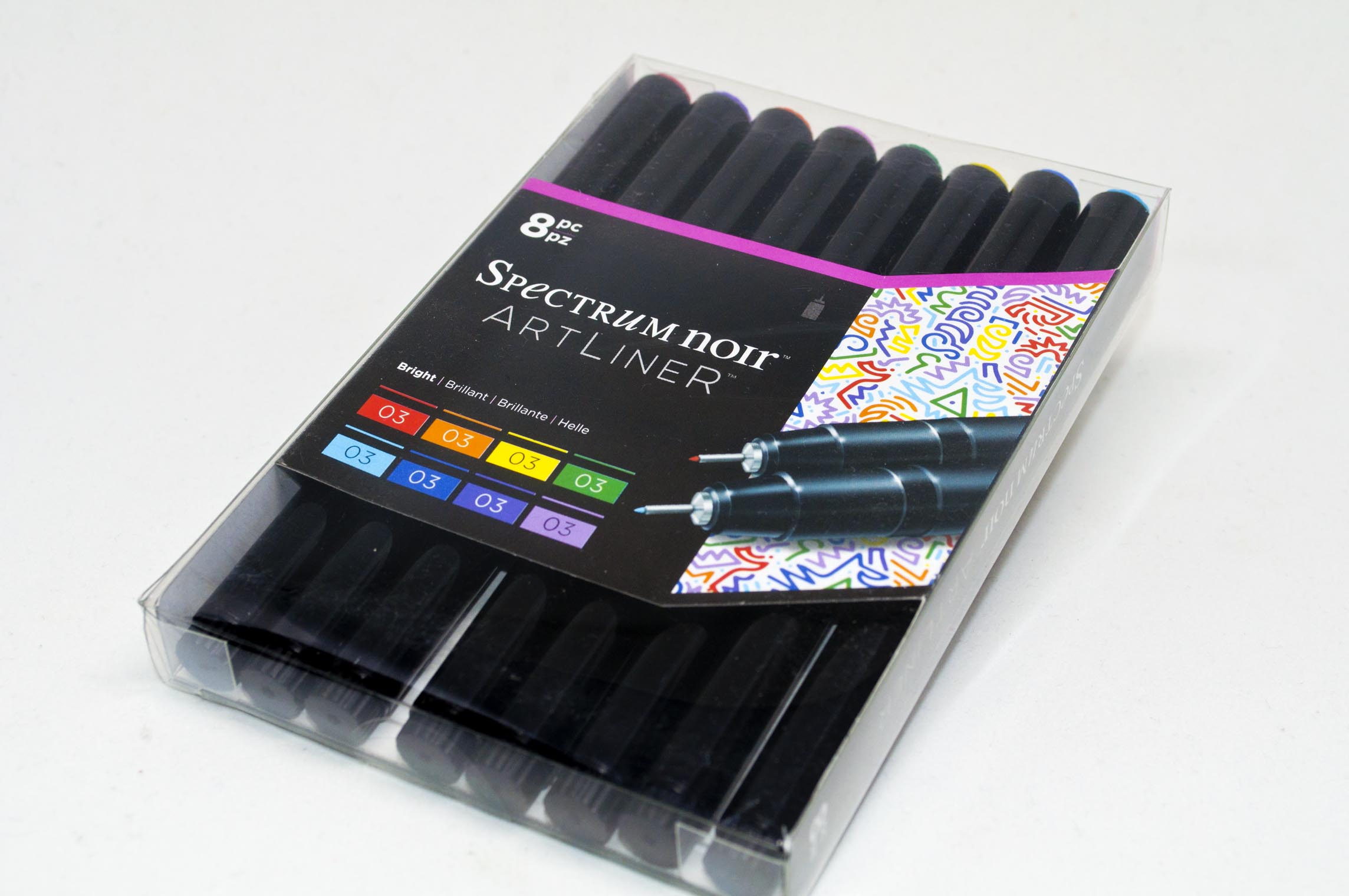 8 Pack 03 Nibs color.jpg