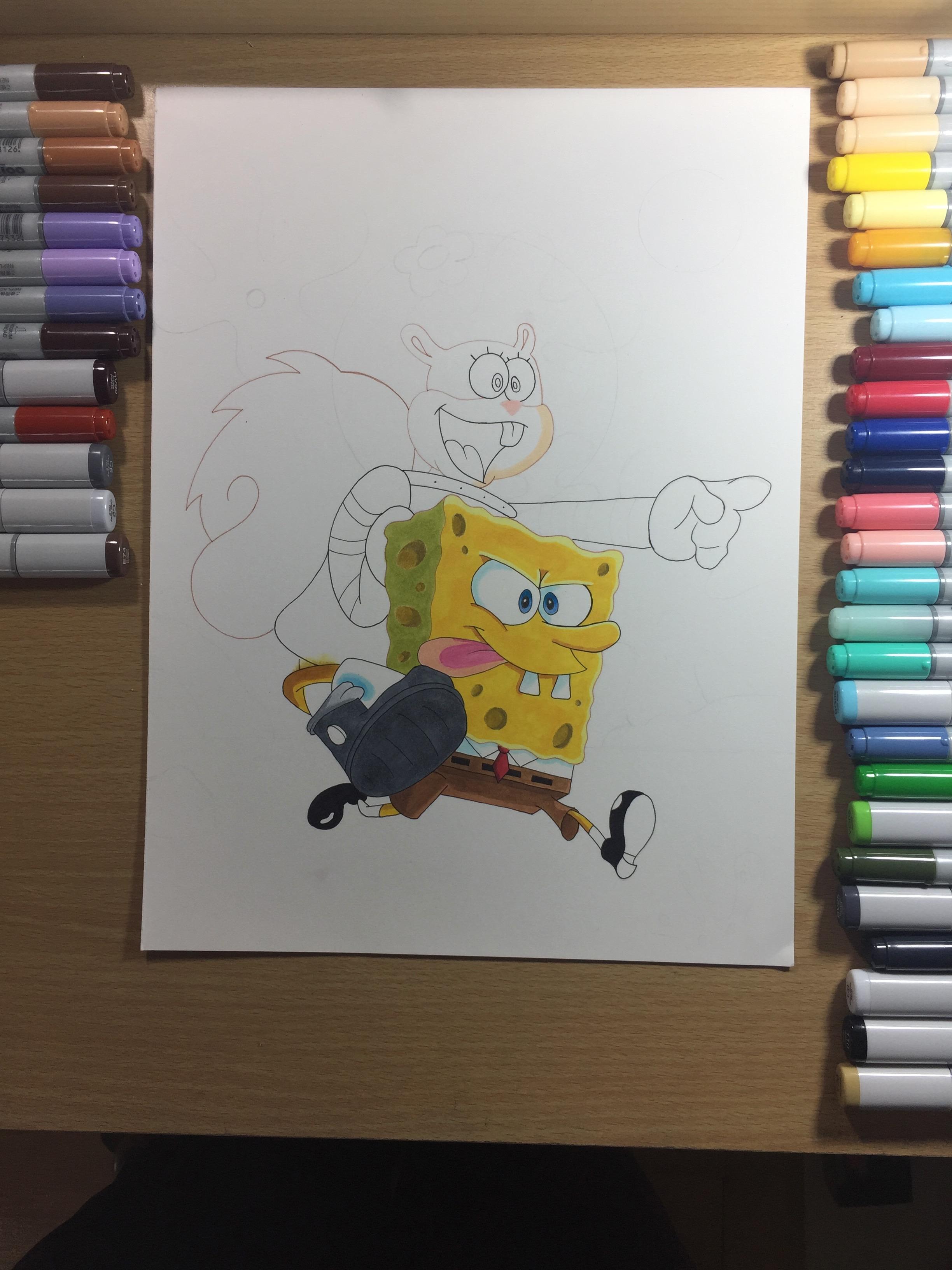 Spongebob 3.jpg