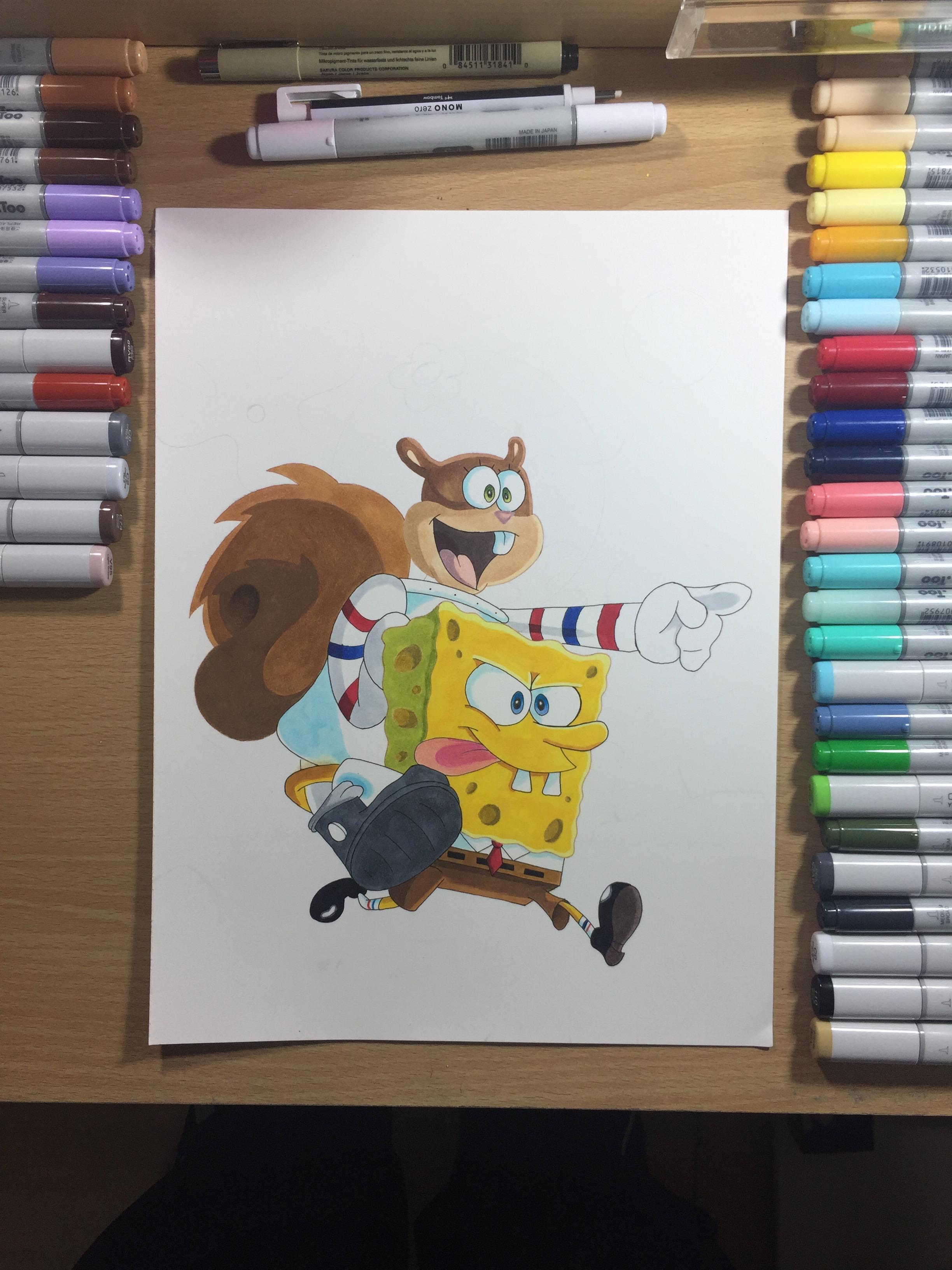 Spongebob 4.jpg