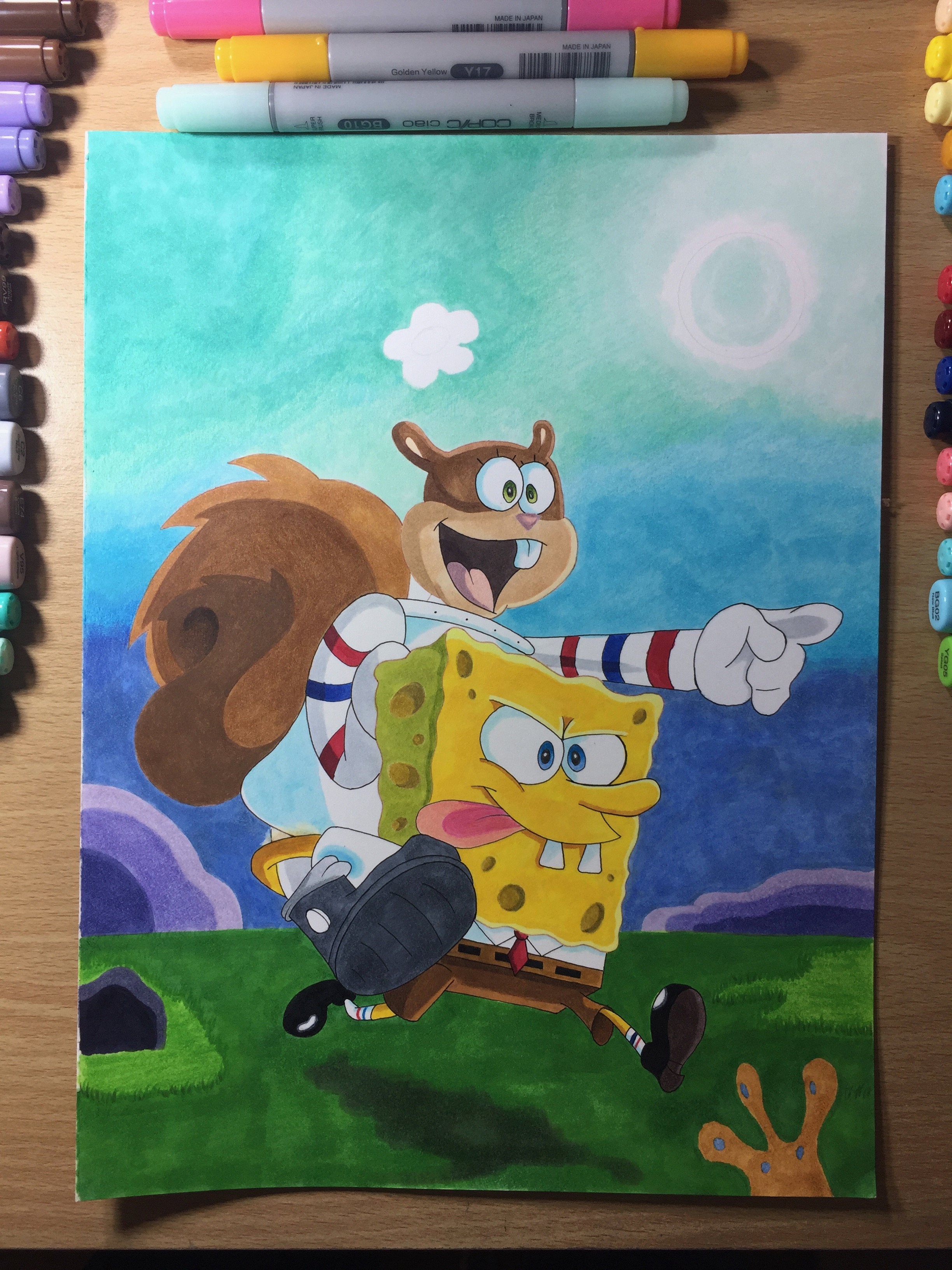 Spongebob 5.jpg