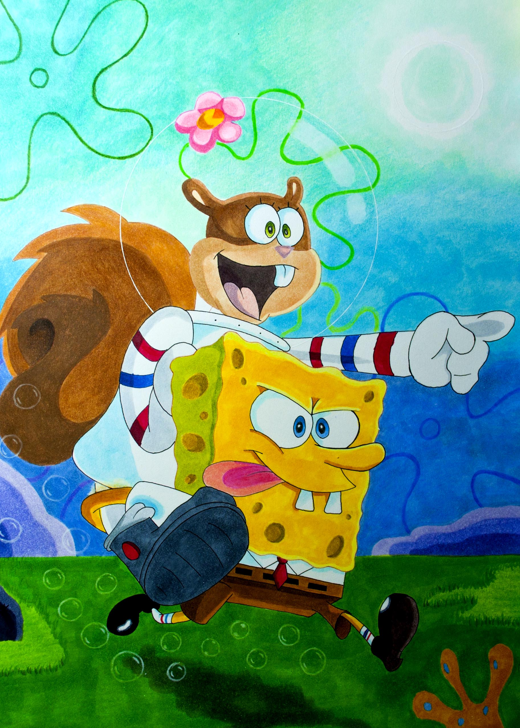 Spongebob Final.jpg