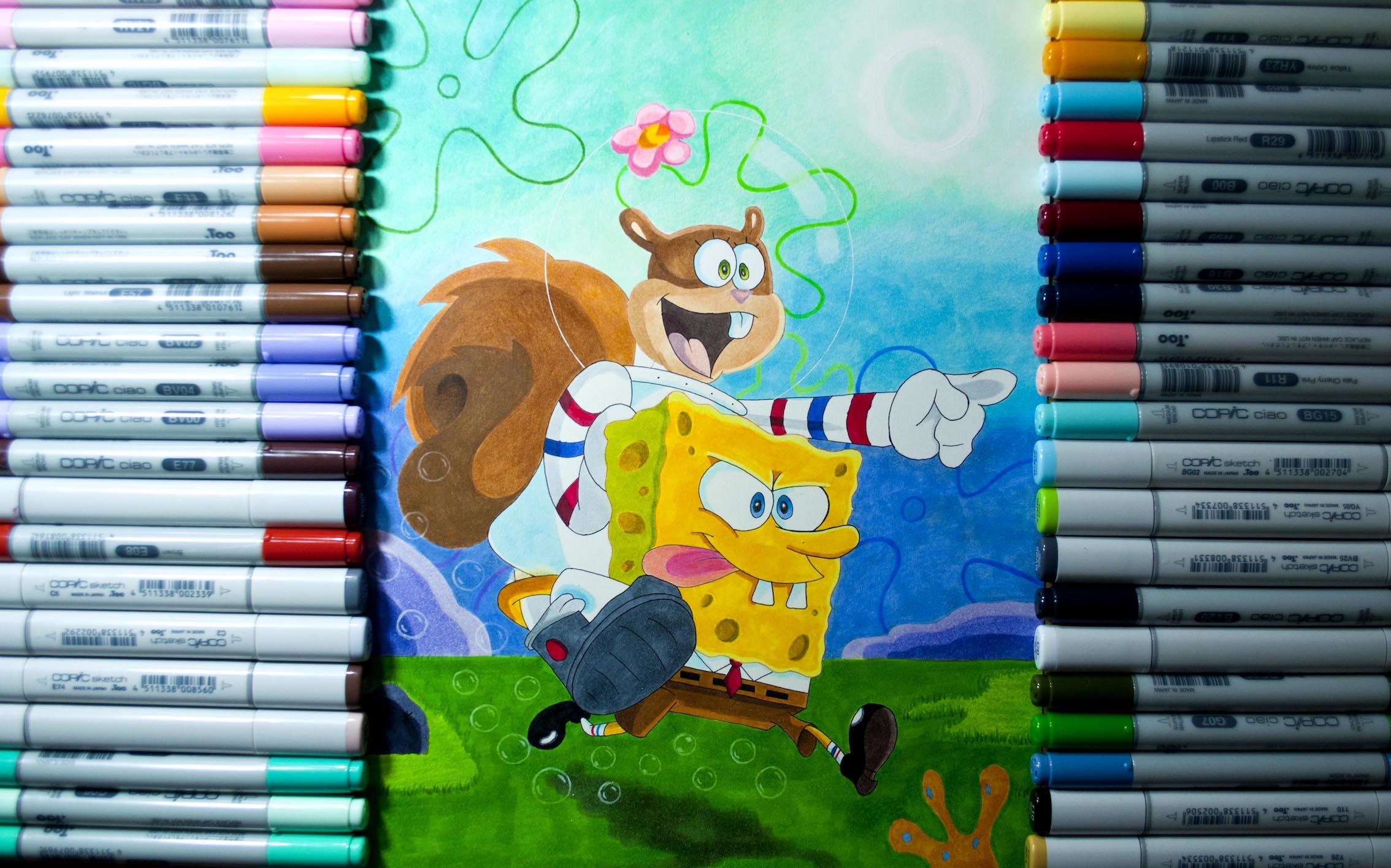 Spongebob 7.jpg